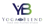 Yoga Blend