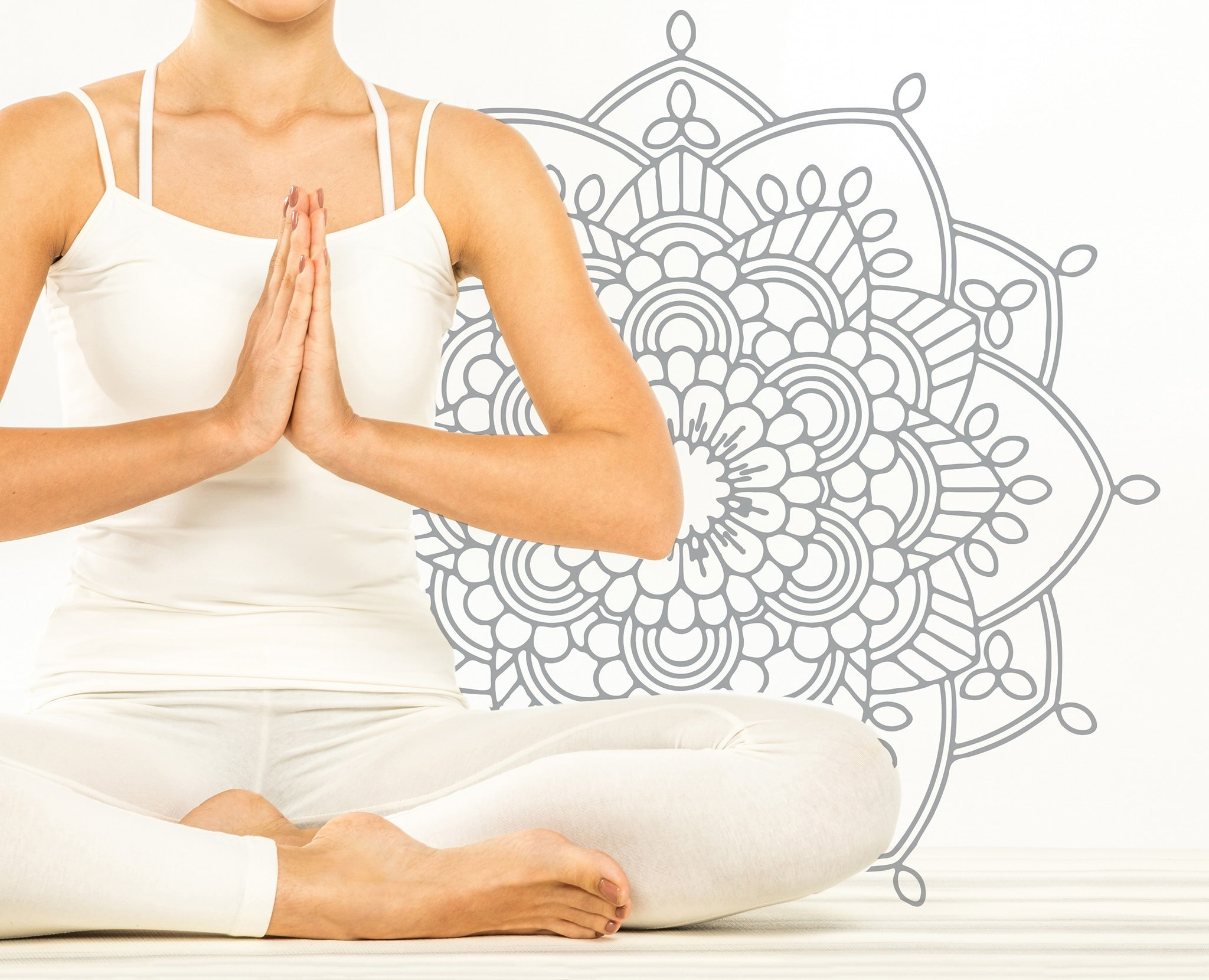 Kundalini Yoga workshop 1st of February