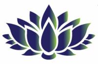 lotus-e1565274314417